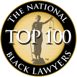 The Top 100 National Black Lawyers