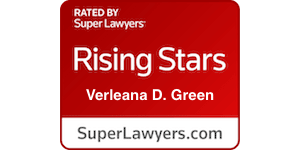 Top Rated Estate Planning & Probate Attorney in Oakland, CA