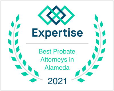 Best Probate Attorneys in Alameda 2021
